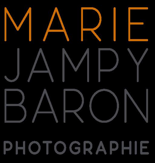 Marie Jampy Baron